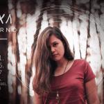 "Öxa lanza primer sencillo ""Eterno"" en Mibar"