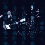 "Waira presenta videoclip ""La Reina"""