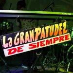 """La Gran Patudez de Siempre lanza su esperado disco debut """"Chicha Fresca"""""""