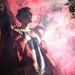Rubio presenta su EP visual con la colaboración de CarlosCabezas