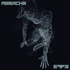 Remache – EPE (2017)