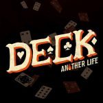 Deck – Another life (2017)