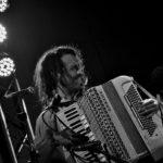 Presentan concierto de jazz gitano en Las Condes (8 septiembre)