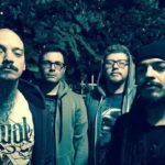 Bagual presenta nuevo álbum en Sala Master (13 0ctubre)