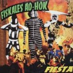 "Fiskales Ad Hok ""Fiesta"" (1998)"