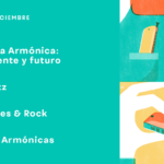 Valparaíso se llenará de música este fin de semana con la Convención Puerto Armónica 2017