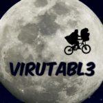 """Virutabl3 lanza single: """"Todos tienen la razón"""""""