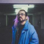 "René Lepus presenta ""Dejar Atrás"" ( Lyric Video )."