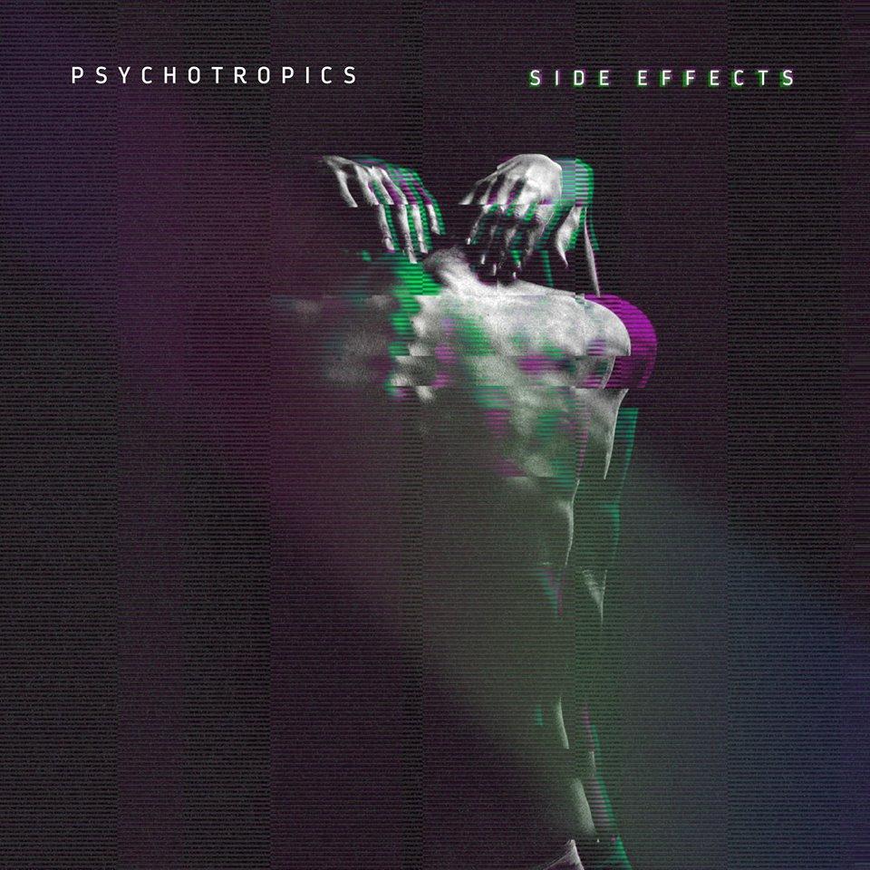 Psychotropics – Side effects (2017)