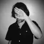 Low Blows, un chileno haciendo post-punk en Ibiza