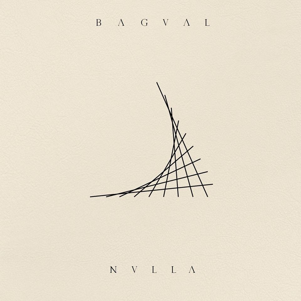 Bagual «Nulla» (2017)