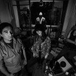 """Radiostesia lanza nuevo disco """"Depto 46"""" en Teatro Azares (6 enero)"""
