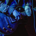 Montana Blues Band + Pájaros Nocturnos en Mibar