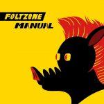 Foltzone – Manual (2017)