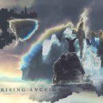 Rising Angel – Un Nuevo Destino (2017)