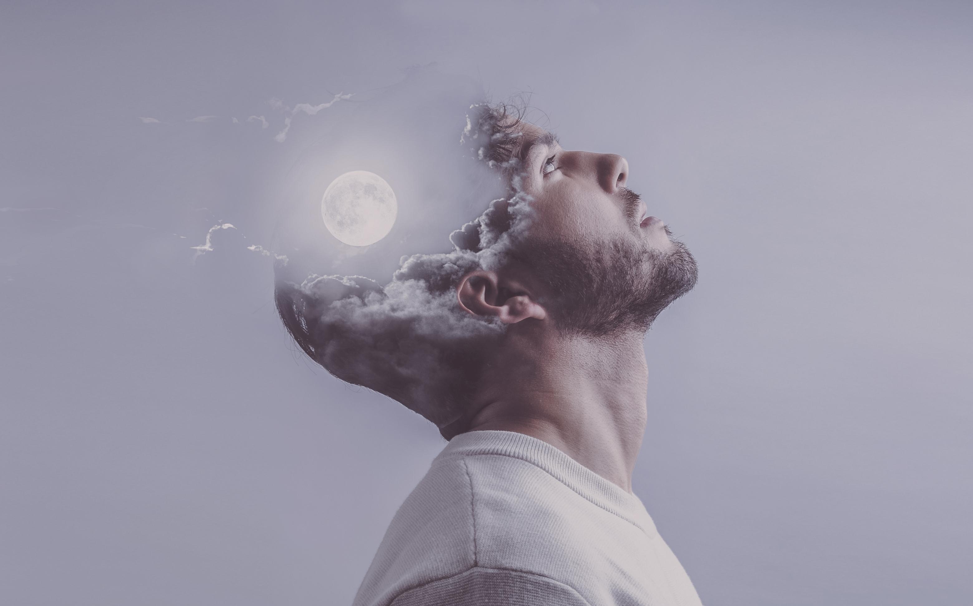 """La magia del pop reflejada en el nuevo single y videoclip de """"Haurvat"""""""