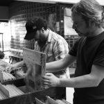 11ª Feria Vinilmagnética: Cassettes y vinilos (22 abril)