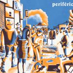 Acople Records estrena su cuarto compilado: Periférico