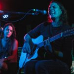 Alasido + La Blues Willis (SO Unplugged)