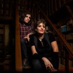 """Von Dippel presenta nuevo single """"Las promesas del jamás"""""""