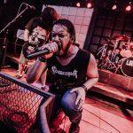 "Sobernot sube a plataformas digitales su disco debut ""Silent Conspiracy"""
