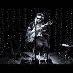Sello Trigal lanza sesiones con destacados artistas nacionales