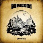 De Piedra - Desértico (2018)