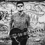 Gonzalo Saavedra anuncia el lanzamiento de su segundo disco Micromundo (26 mayo)