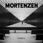 Mortenzen: Umbral (2018)
