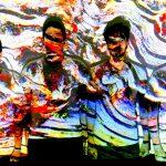 Ciudad Lagarto estrena su primer sencillo: Percepción