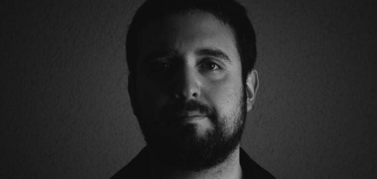 """Txakur libera """"Bosque"""", el primer single de """"La Era de la Información"""""""