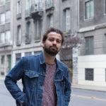 Manu Fredes libera su nuevo sencillo Lejana