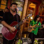 "Mr. Tapp presenta nuevo single ""Verde Parte II"""