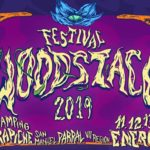 Woodstaco 2019 confirma realización en nueva localidad