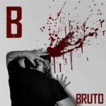 Bruto - B (2018)