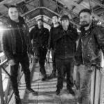 Lampa Rock anuncia su 6 versión para el 27 de octubre