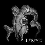 Chivato - Chivato EP (2018)