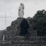 """Shmiks estrena un críptico y confesional vídeo para el nuevo sencillo """"Magdalenas"""""""