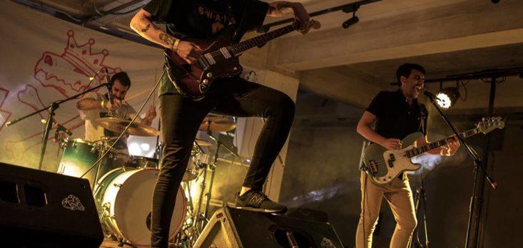 Lerdo anuncia gira europea 2018