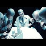 """Mira el nuevo videoclip de Malicia """"Desconocidos"""""""