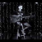 Sello Trigal lanza sesión en vivo de Cristóbal Briceño