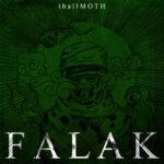 thallMOTH – FALAK (2018)