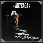 Arteaga – Necromance (2018)