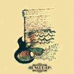 Rungue - EP (2018)