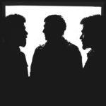 Inverness lanzan nuevo single y cierran el año en Feria Pulsar '18.