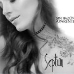 Sin Razón Aparente - Septum (2018)