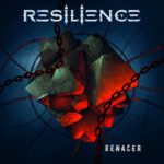 "Resilience publica nuevo EP ""Renacer"""