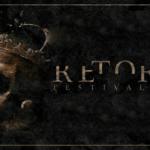 Retorno Festival 2018 anuncia fecha y line up