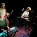 Desde Berlín: Herbstsonne lanza su nuevo EP 'Phantano'