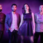 Téfiret anuncia último show del año (27 diciembre)